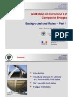 3 EC4-2 Background Gerhard Hanswille