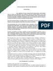 ANTOLOGÍA DE TEXTOS DE HESIODO