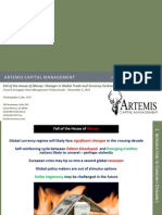 71606233 Art Em is Capital CurrencyCSCM NOV2011 Final