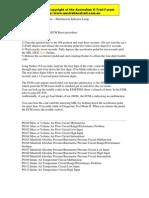 ECMDiagnostics_ECMResetProcedure