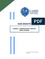 Guia_Didactica_Unidad_3