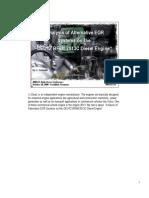 ISX12 G 4971500_0315 pdf | Cummins | Engines