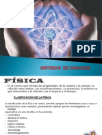 1fisicaymedidas1001-091009114313-phpapp02