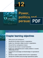 ppt_ch12 (1)