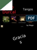 RocioDurcalTangos