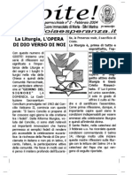 2004 febbraio