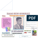 Infografia de Isaias Nicho 2 m