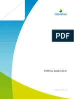 Politica Ambiental - Port