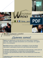 WaWapresentation (1)