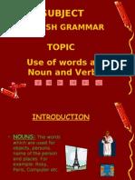 English Grammar Thathi Khara Taran Taran