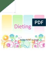 Dieting (1)