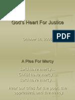 Youthtalk on Biblical Justice_v1
