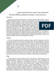 Artykul - Pomosty Wielowarstwowe - Kielce 2005 - HZ WK