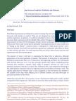 eBook - Alchimia - Eng - Stavish Mark - Secret Fire - The Relationship Between Kundalini Kabbalah and Alchemy