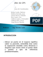 Sistema_de_Coordenadas