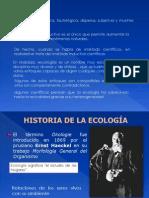 Ecolog+¡a - historia (2)