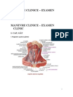 46957088-MANEVRE-CLINICE
