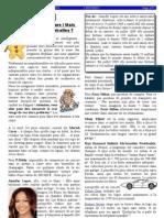 Le-temps-des-ados-n°15-Page-11-caprices-stars+mangas