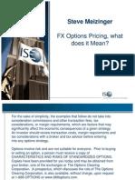 FXOptionPricing_ISE_100807