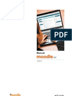 ManualMoodle2.1_demo2011