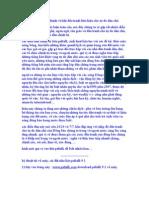 HoiLuanFreeChat_VoicePaltalk1