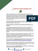 coleta_seletiva
