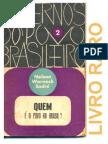 Quem e o Povo No Brasil - Nelson Werneck Sodre (2008)
