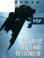 Frank Miller - Batman - El Regreso Del Se%C3%B1or de La Noche[1]