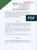 14-10-2011 moció premi investigació