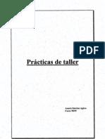 PracticasTaller Fc Electrotecnia Anartz