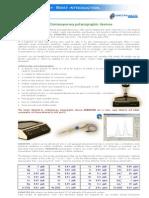 Polarography Brief A4_V01 2006 12 12