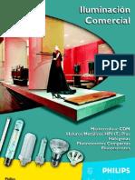 ILUMINACION pdf