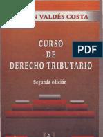 CURSO_DE_DERECHO_TRIBUTARIO_-_RAMON_VALDES_COSTA