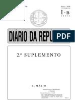 Decreto_53-A96
