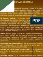 1.03-09_El_Peritaje_Contable