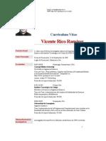 CV-VRR