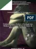 Trabalho Completo PDF