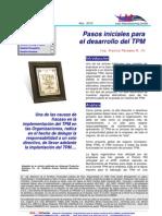 Pasos_iniciales_para_el_TPM_v[1]