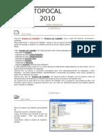 topocal_2010_portugues