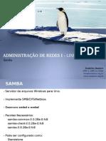 samba-090517212018-phpapp02