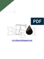 Segurança de Sistema em Plataformas de petróleo