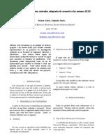 8. Formato Paper