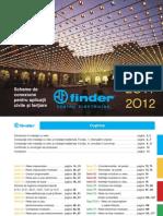Finder 2012