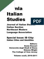 cheaper 228d9 0eb7e ID CITY Identities Italian Cities   Rome (342 views)