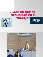 Seguridad y Salud Ocupacional 1195062844385510 5
