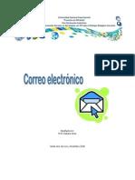 Guía_Correo_Electroónico