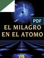 Milagro en Atomo