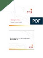 aula_13_Gerenciamento_de_Continuidade_dos_Servicos_de_TI_ok_v2