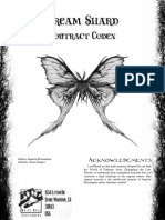 Contract Codex