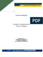Circuito Espejo de Corriente Con JFET y BJT (1)